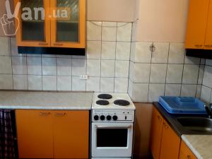 продажа трехкомнатной квартиры на улице Семена Палия (Днепропетровская дорога) лот 148541